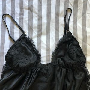 NWOT Victoria's Secret Nightie